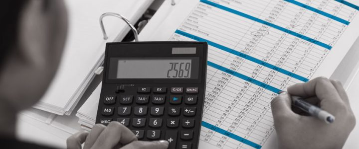 Why Efficient Bookkeeping Is Essential In Business