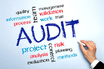 Benefits Of Hiring Registered Company Auditors